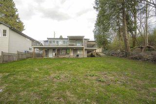 Photo 23: 10369 124A Avenue in Surrey: Cedar Hills House for sale (North Surrey)  : MLS®# R2462583