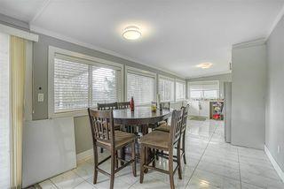 Photo 8: 10369 124A Avenue in Surrey: Cedar Hills House for sale (North Surrey)  : MLS®# R2462583