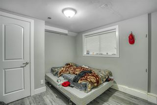 Photo 17: 10369 124A Avenue in Surrey: Cedar Hills House for sale (North Surrey)  : MLS®# R2462583