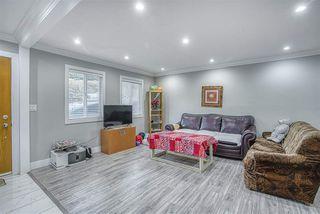 Photo 4: 10369 124A Avenue in Surrey: Cedar Hills House for sale (North Surrey)  : MLS®# R2462583