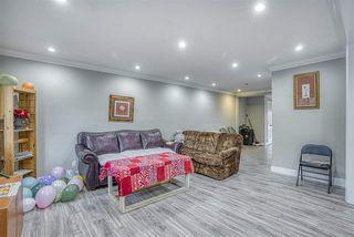 Photo 3: 10369 124A Avenue in Surrey: Cedar Hills House for sale (North Surrey)  : MLS®# R2462583