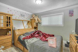 Photo 13: 10369 124A Avenue in Surrey: Cedar Hills House for sale (North Surrey)  : MLS®# R2462583