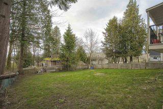 Photo 25: 10369 124A Avenue in Surrey: Cedar Hills House for sale (North Surrey)  : MLS®# R2462583