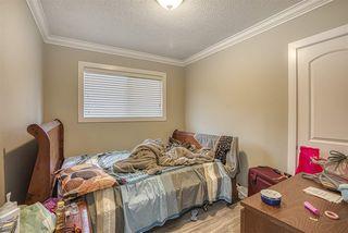 Photo 12: 10369 124A Avenue in Surrey: Cedar Hills House for sale (North Surrey)  : MLS®# R2462583