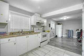 Photo 20: 10369 124A Avenue in Surrey: Cedar Hills House for sale (North Surrey)  : MLS®# R2462583