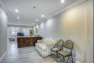 Photo 7: 10369 124A Avenue in Surrey: Cedar Hills House for sale (North Surrey)  : MLS®# R2462583