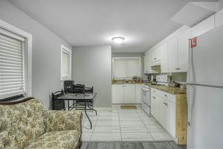Photo 16: 10369 124A Avenue in Surrey: Cedar Hills House for sale (North Surrey)  : MLS®# R2462583