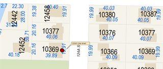 Photo 2: 10369 124A Avenue in Surrey: Cedar Hills House for sale (North Surrey)  : MLS®# R2462583