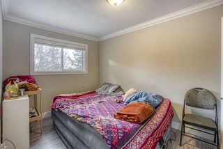 Photo 14: 10369 124A Avenue in Surrey: Cedar Hills House for sale (North Surrey)  : MLS®# R2462583