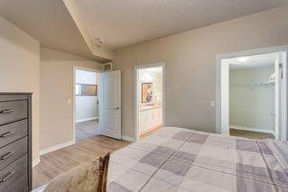 Photo 14: 11 1430 Gord Vinson Avenue in Clarington: Courtice Condo for sale : MLS®# E4788460