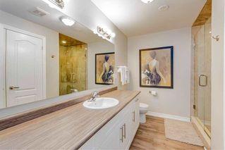 Photo 15: 11 1430 Gord Vinson Avenue in Clarington: Courtice Condo for sale : MLS®# E4788460