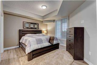 Photo 13: 11 1430 Gord Vinson Avenue in Clarington: Courtice Condo for sale : MLS®# E4788460