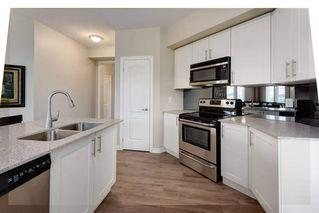 Photo 10: 11 1430 Gord Vinson Avenue in Clarington: Courtice Condo for sale : MLS®# E4788460