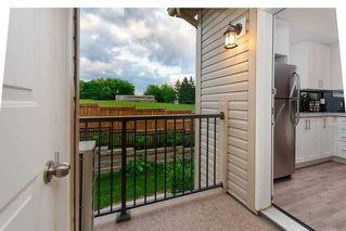 Photo 23: 11 1430 Gord Vinson Avenue in Clarington: Courtice Condo for sale : MLS®# E4788460