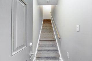 Photo 25: 11 1430 Gord Vinson Avenue in Clarington: Courtice Condo for sale : MLS®# E4788460