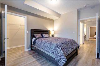 Photo 17: 11 1430 Gord Vinson Avenue in Clarington: Courtice Condo for sale : MLS®# E4788460