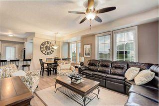 Photo 3: 11 1430 Gord Vinson Avenue in Clarington: Courtice Condo for sale : MLS®# E4788460