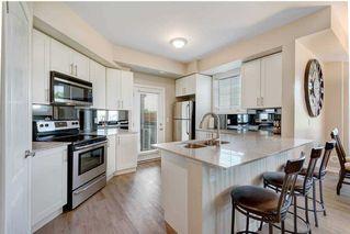 Photo 8: 11 1430 Gord Vinson Avenue in Clarington: Courtice Condo for sale : MLS®# E4788460