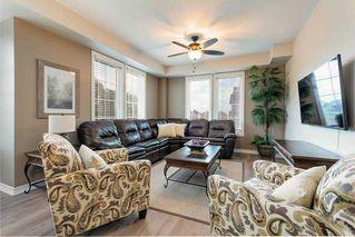 Photo 2: 11 1430 Gord Vinson Avenue in Clarington: Courtice Condo for sale : MLS®# E4788460