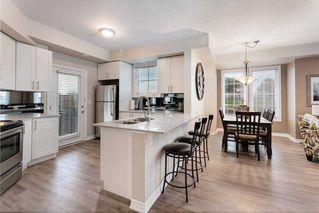 Photo 7: 11 1430 Gord Vinson Avenue in Clarington: Courtice Condo for sale : MLS®# E4788460