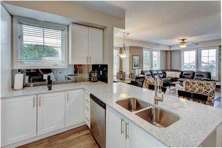 Photo 11: 11 1430 Gord Vinson Avenue in Clarington: Courtice Condo for sale : MLS®# E4788460