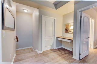 Photo 12: 11 1430 Gord Vinson Avenue in Clarington: Courtice Condo for sale : MLS®# E4788460