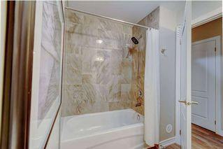 Photo 19: 11 1430 Gord Vinson Avenue in Clarington: Courtice Condo for sale : MLS®# E4788460
