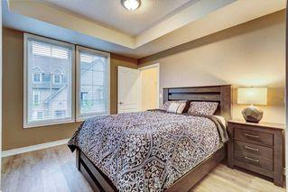 Photo 16: 11 1430 Gord Vinson Avenue in Clarington: Courtice Condo for sale : MLS®# E4788460