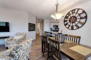 Photo 6: 11 1430 Gord Vinson Avenue in Clarington: Courtice Condo for sale : MLS®# E4788460