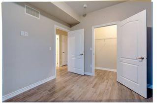 Photo 21: 11 1430 Gord Vinson Avenue in Clarington: Courtice Condo for sale : MLS®# E4788460
