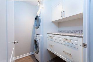 Photo 22: 11 1430 Gord Vinson Avenue in Clarington: Courtice Condo for sale : MLS®# E4788460