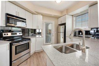 Photo 9: 11 1430 Gord Vinson Avenue in Clarington: Courtice Condo for sale : MLS®# E4788460