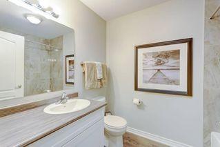 Photo 18: 11 1430 Gord Vinson Avenue in Clarington: Courtice Condo for sale : MLS®# E4788460