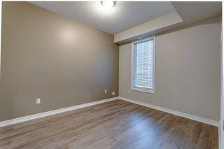 Photo 20: 11 1430 Gord Vinson Avenue in Clarington: Courtice Condo for sale : MLS®# E4788460