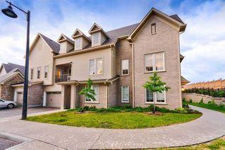 Photo 1: 11 1430 Gord Vinson Avenue in Clarington: Courtice Condo for sale : MLS®# E4788460