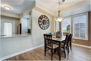 Photo 5: 11 1430 Gord Vinson Avenue in Clarington: Courtice Condo for sale : MLS®# E4788460