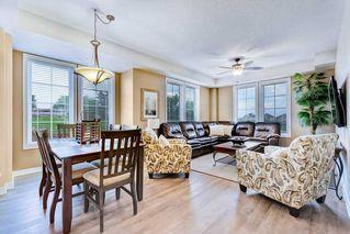 Photo 4: 11 1430 Gord Vinson Avenue in Clarington: Courtice Condo for sale : MLS®# E4788460