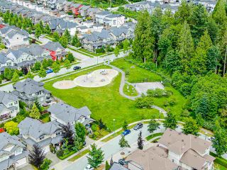 Photo 30: 1384 GLENBROOK Street in Coquitlam: Burke Mountain House for sale : MLS®# R2465479