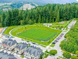 Photo 35: 1384 GLENBROOK Street in Coquitlam: Burke Mountain House for sale : MLS®# R2465479