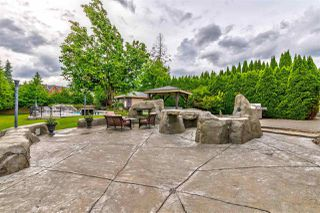 Photo 21: 1384 GLENBROOK Street in Coquitlam: Burke Mountain House for sale : MLS®# R2465479