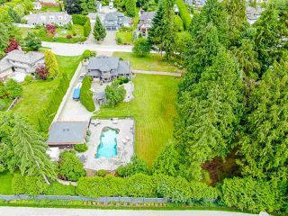 Photo 27: 1384 GLENBROOK Street in Coquitlam: Burke Mountain House for sale : MLS®# R2465479