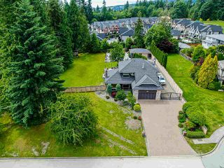 Photo 3: 1384 GLENBROOK Street in Coquitlam: Burke Mountain House for sale : MLS®# R2465479