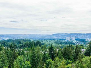 Photo 31: 1384 GLENBROOK Street in Coquitlam: Burke Mountain House for sale : MLS®# R2465479
