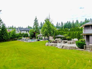 Photo 25: 1384 GLENBROOK Street in Coquitlam: Burke Mountain House for sale : MLS®# R2465479