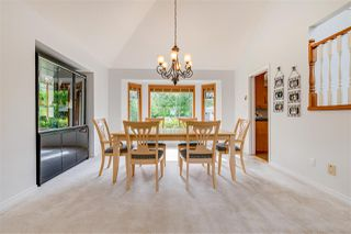 Photo 6: 1384 GLENBROOK Street in Coquitlam: Burke Mountain House for sale : MLS®# R2465479