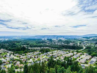 Photo 34: 1384 GLENBROOK Street in Coquitlam: Burke Mountain House for sale : MLS®# R2465479