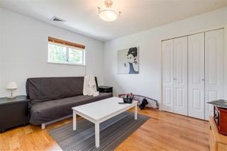 Photo 13: 1384 GLENBROOK Street in Coquitlam: Burke Mountain House for sale : MLS®# R2465479