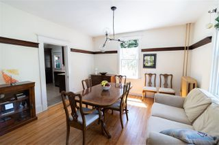 Photo 10: 1608 Henry Street in Halifax: 2-Halifax South Residential for sale (Halifax-Dartmouth)  : MLS®# 202011005