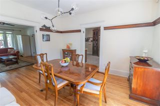 Photo 11: 1608 Henry Street in Halifax: 2-Halifax South Residential for sale (Halifax-Dartmouth)  : MLS®# 202011005