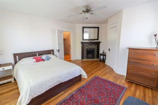 Photo 20: 1608 Henry Street in Halifax: 2-Halifax South Residential for sale (Halifax-Dartmouth)  : MLS®# 202011005